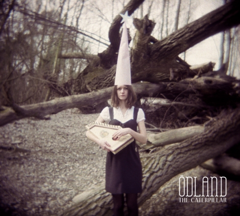 aer018_odland-the_caterpillar-cover_small