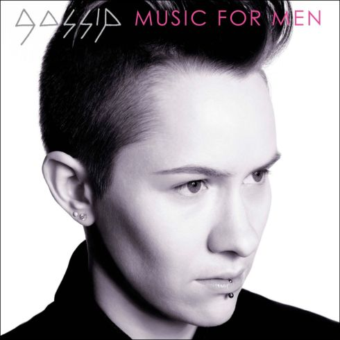 cover Gossip Music For Men-1