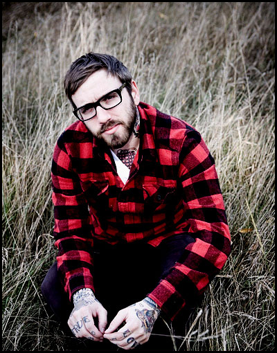 dallasgreen1