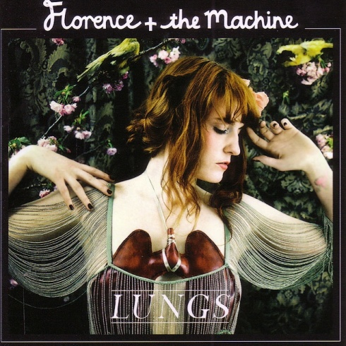 florence-and-the-machine-lungs-front