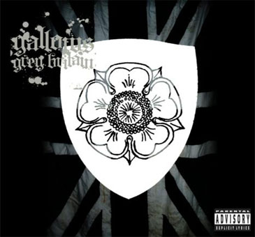 gallows-greybritain