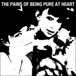 the-pains-of-being-pure-at-heart-album-cover