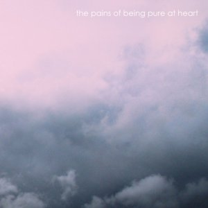 The-Pains-of-Being-Pure-At-Heart-EP-by-The-Pains-of-Being-Pure-at-Heart_MpMiTR00gMsx_full